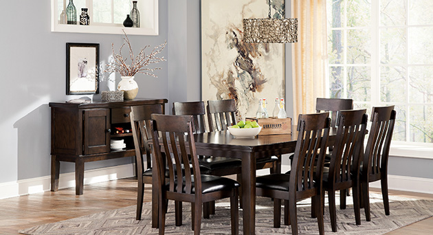 Dining Room Furniture Stores In Chicago One Of The Best