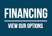 Financing Side Ad
