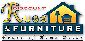 Furniture Stores in Chicago: One of the Best Chicago Furniture Stores Logo