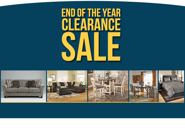 Best Furniture Stores In Chicagoland