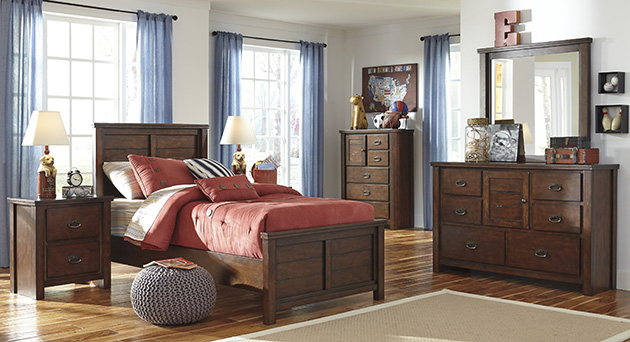 Kids Bedrooms Furniture Stores In Chicago One Of The Best Chicago Mesmerizing Bedroom Furniture Stores Chicago